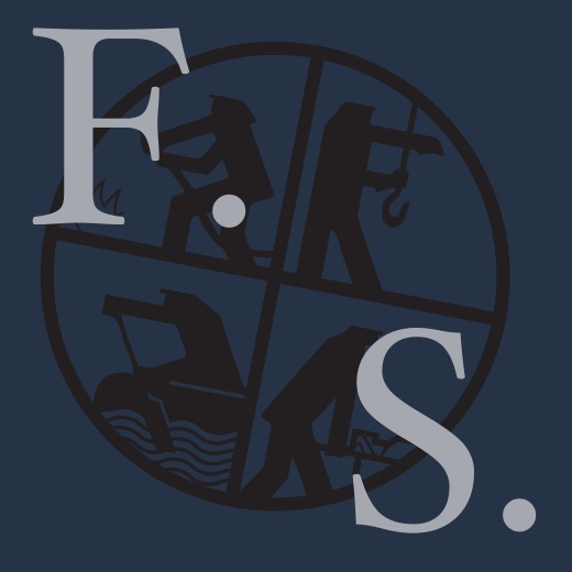 FamilieSchneider.com